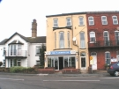 property for sale in Marine Avenue, Sutton On Sea, Mablethorpe,