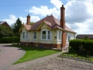 3 bedroom Detached Bungalow in East Street, Alford...
