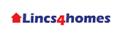 Lincs4homes, Horncastle