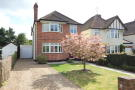 4 bedroom Detached property in Leigh Park, Datchet