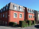 1 bed Flat for sale in Summerlays Court...