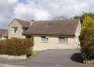 5 bed semi detached property for sale in Minster Way, Bathwick...