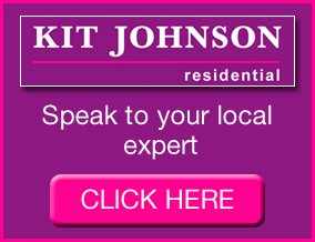 Get brand editions for Kit Johnson Residential, Bath
