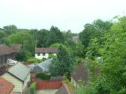 Apartment for sale in High Street, Buntingford...