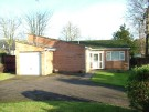 2 bedroom Detached house to rent in Monks Walk, Buntingford...