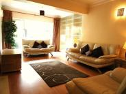 4 bed semi detached property to rent in NORTH HARROW