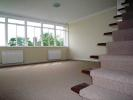 Apartment to rent in NORTH HARROW