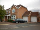 4 bedroom Detached home to rent in Heavenside...