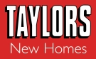 Taylors Estate Agents, Bedford - New Homes details