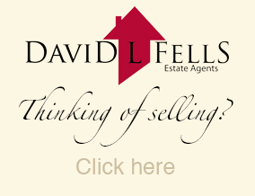 Get brand editions for David L Fells Estate Agents, Ringwood