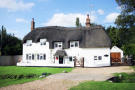 North Gorley Cottage for sale