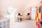 Bedroom FF