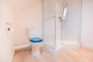 Shower Room FF