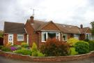 semi detached property in Springfield, Wootton...