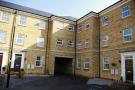 1 bedroom Flat for sale in The Ridings, Grange Park...