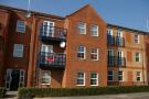 Flat for sale in Turners Court, Wootton...