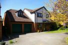 Wildern Lane Detached property for sale