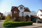 5 bedroom Detached home in Granary Road...