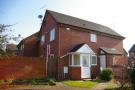 2 bed Terraced home for sale in The Weavers...