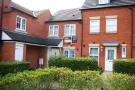 2 bedroom Terraced house in Finney Drive...