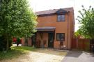 2 bedroom Terraced house for sale in Oakgrove Place...