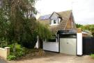 4 bedroom Bungalow for sale in High Street...