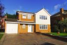 Detached home for sale in Wakehurst Drive...