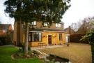 4 bedroom Detached house for sale in High Street, Wootton...