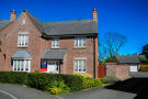 4 bedroom Detached property for sale in North Meadow View...