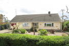 2 bed Detached property for sale in The Wroe, Emneth...
