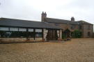 property for sale in Outwell Road, Outwell, Wisbech, PE14