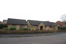 Bungalow for sale in Penrose Gardens, Wisbech...