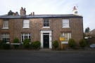 property for sale in Horseshoe Corner, Wisbech, PE13