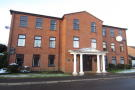 2 bed Flat for sale in Wedgwood Court, Wisbech...