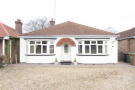 Bungalow for sale in Dowgate Road...