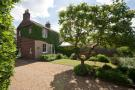 3 bedroom Detached home for sale in St. Augustines Road...