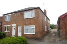 3 bedroom semi detached house in Gaultree Square, Emneth...