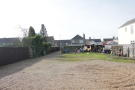 Plot for sale in Plot at , A Wisbech Road...