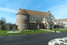 property for sale in Dunvegan Close, Manea, PE15