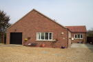 3 bedroom Bungalow in Wisbech Road, March, PE15