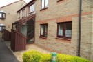 Flat for sale in Hansart Court, March...