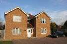 Flat for sale in Hemmings Court, March...
