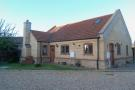 Halsbury Court Detached property for sale