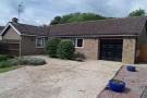 3 bed Bungalow in St. Peters Drive...