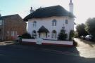 3 bedroom Detached house for sale in 10 New Road, Chatteris...