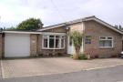 3 bedroom Bungalow in West End Close...