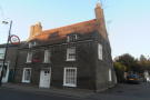 property for sale in High Street, Chatteris, Cambs, PE16
