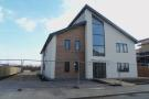 property for sale in Chatteris Heights, Albert Way, Chatteris, PE16