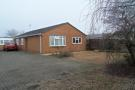 property for sale in Marian Way, Chatteris, PE16