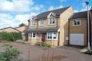 4 bedroom Detached house in Windmill Mews, Chatteris...